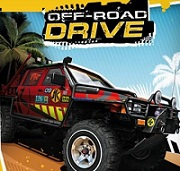 http://www.aluth.com/2013/11/off-road-game-70-mb-all-computers.html