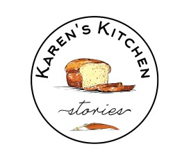 Karen's Kitchen Stories