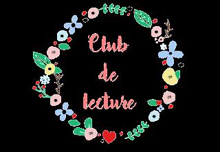 http://lepuydeslivres.blogspot.com/2016/09/rdv-club-de-lecture-juillet-2016.html
