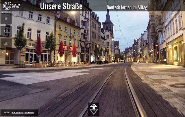 http://www.goethe.de/lrn/pro/str/index.html?wt_sc=strasse