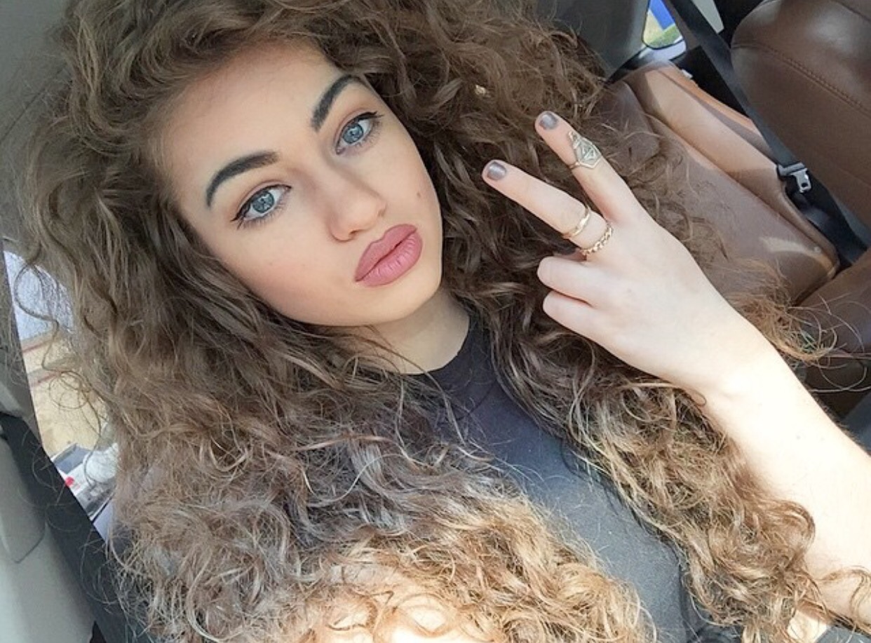 Awesome Boy Bedroom Ideas Dytto Is Literally Goals Beauty Stuff Pinterest