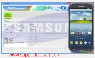 Samsung Flashing Software Latest Version Without Box Free Download
