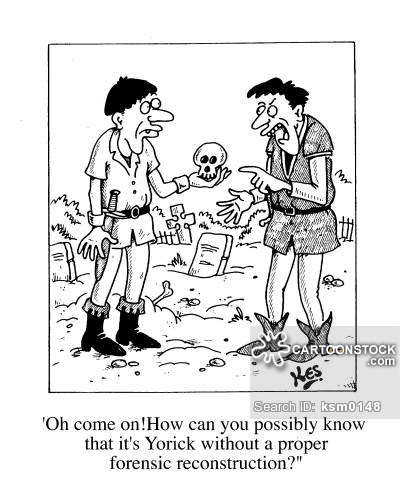 comic relief in hamlet Comic relief of hamlet essay examples 1404 words 6 pages a portrayal of  humor within the tragedy of hamlet how does humor factor into a tragedy.
