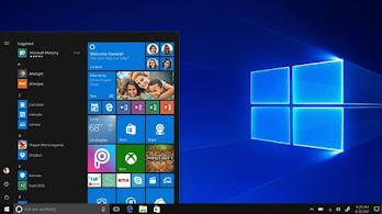 Windows 10 cumulative update (KB5006670) brings several improvements