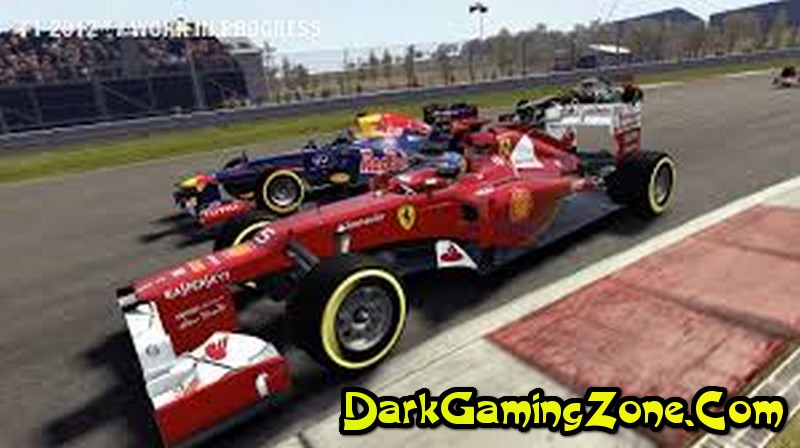 f1 2012 game free  full version pc