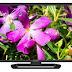 Harga dan Spesifikasi TV LED Sharp Aquos LC-32LE260 32 Inch