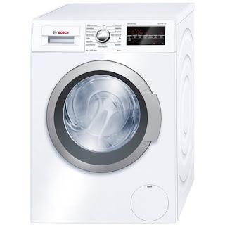 en iyi çamaşır makinesi 5