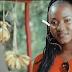 (Download Video)Sokomoko-Mwenzio (New Mp4 )