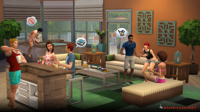 The-Sims-4-Cool-Kitchen-Stuff-Game-Free-Download