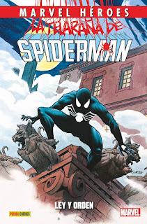 http://nuevavalquirias.com/la-telarana-de-spiderman-marvel-heroes-comic.html