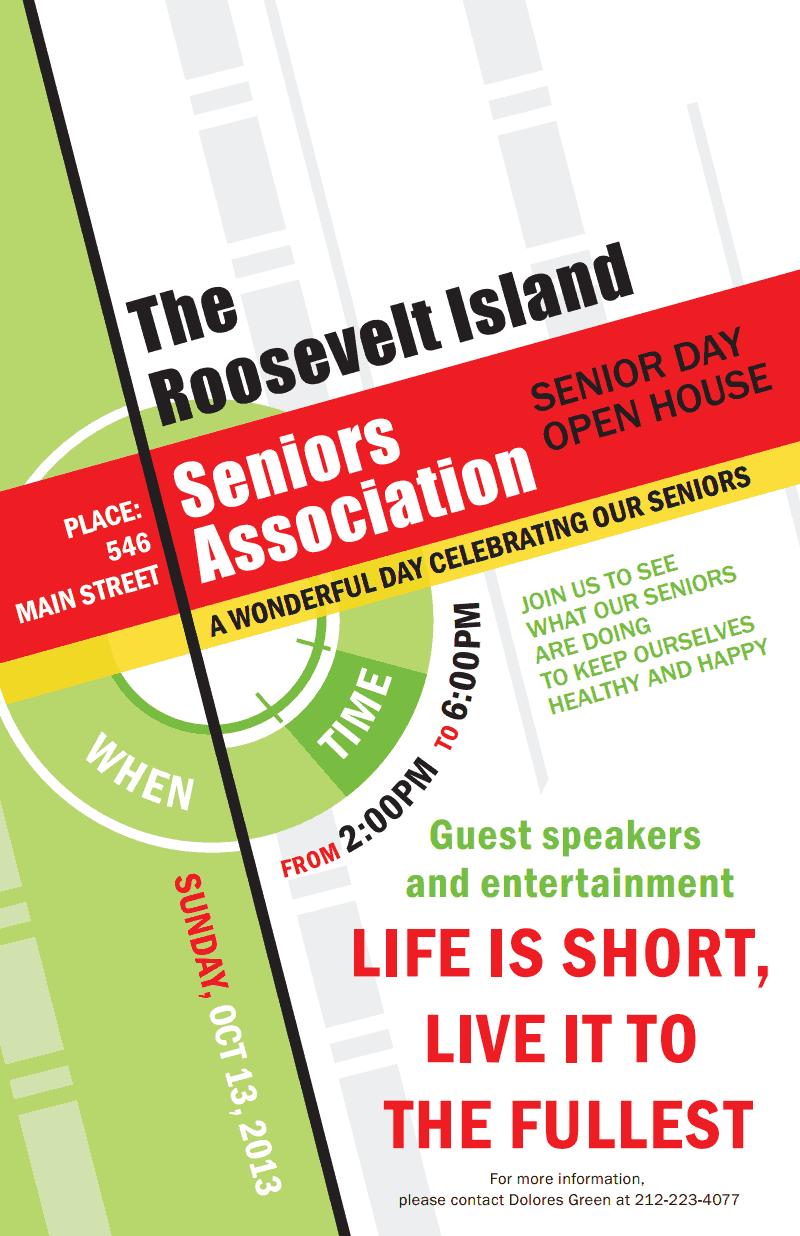 90 60 90 Follando roosevelt islander online: 10/6/13 - 10/13/13