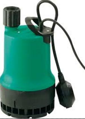 Memilih Pompa Air Celup Submersible Pump Hal Apa Saja Yang Harus Dipertimbangkan Wijdan Kelistrikan