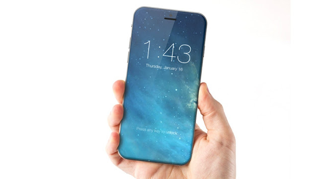 Apple News Leak: Confirms Massive New iPhone 7 Launch
