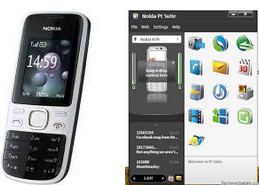 Nokia 2690 PC Suite Software For Windows Free Download