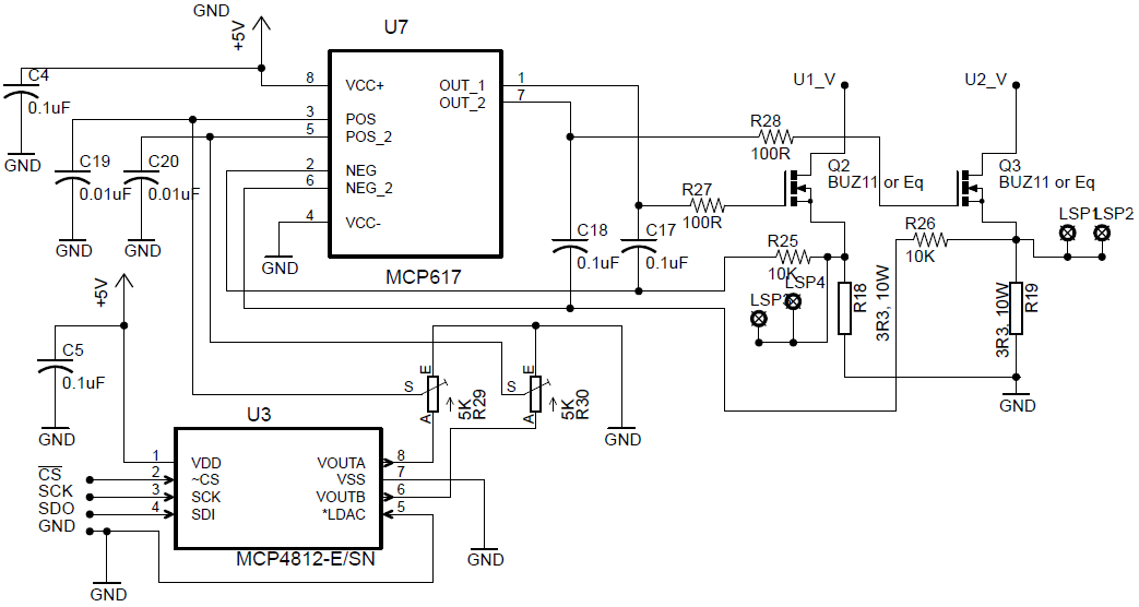 mohan u0026 39 s blog  usb port voltage and current tester