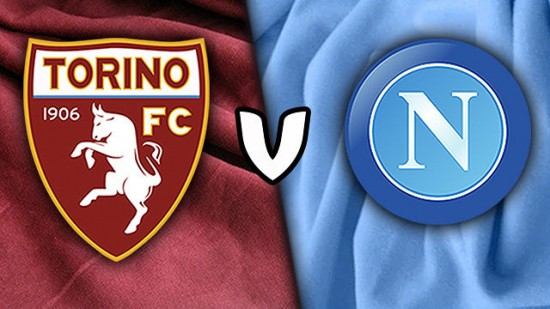 Torino vs Napoli Full Match & Highlights 16 December 2017