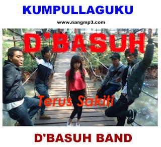 D'Basuh Band