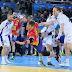 Παγκόσμιο ανδρών 2017: Νίκες για Ισπανία και Νορβηγία στα ντέρμπι. Επικράτησαν τα φαβορί