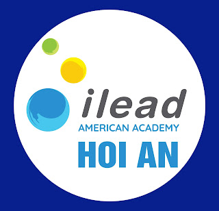Logo iLead Hội An
