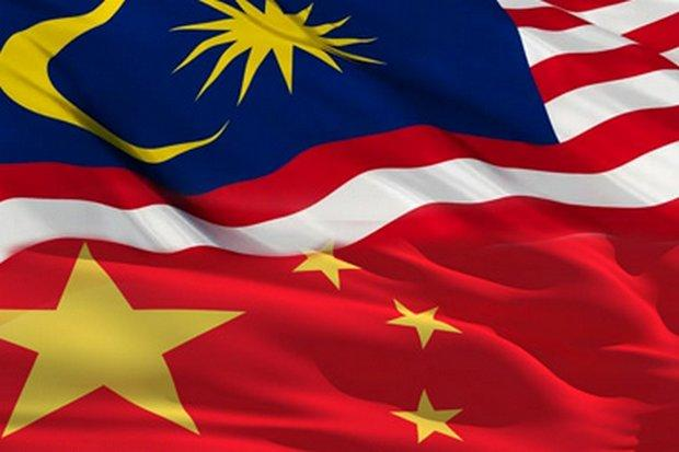 Live Streaming China vs Malaysia AFC U19 26.10.2018