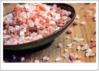 pareri sare iodata sare de mare sare roz de himalaya