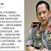 Keluarga Besar Kapolri Dekat dengan FPI, Tapi Pak Tito kok Malah...