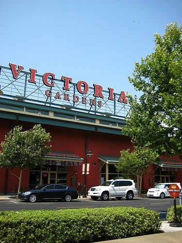 Restaurants near Victoria Gardens, Rancho Cucamonga on TripAdvisor: Find traveler reviews and candid photos of dining near Victoria Gardens in Rancho Cucamonga, California.