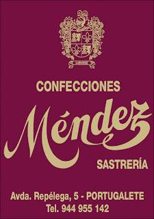 Confecciones Méndez