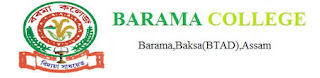 barama-college-recruitment