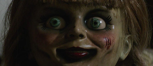 annabelle-comes-home-trailers-tv-spots-clips-featurettes-images-and-posters