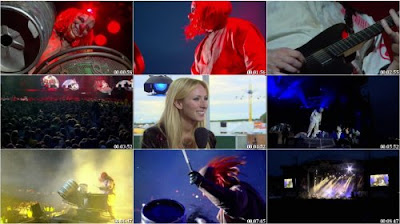 Slipknot - Dead Memories Gently (Download Festival 2013) Live Performance 2013 HD 1080p Music video Free Download