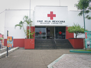 En Córdoba no ha recibido los donativos cobrados en derechos vehiculares
