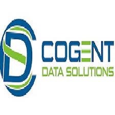 Cogent Data