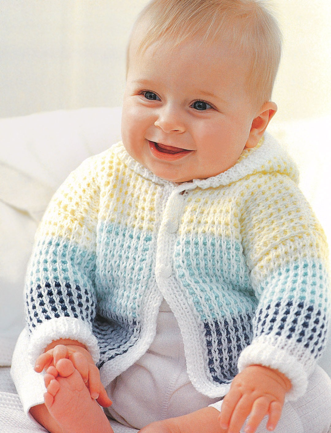 Knitting For Babies Charity : Shandeh s knitting and crochet