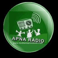 Apna FM  Live | Free Radio Streaming