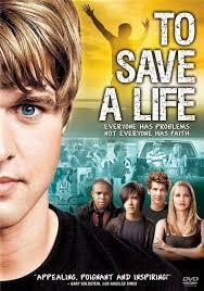 Salvar Una Vida