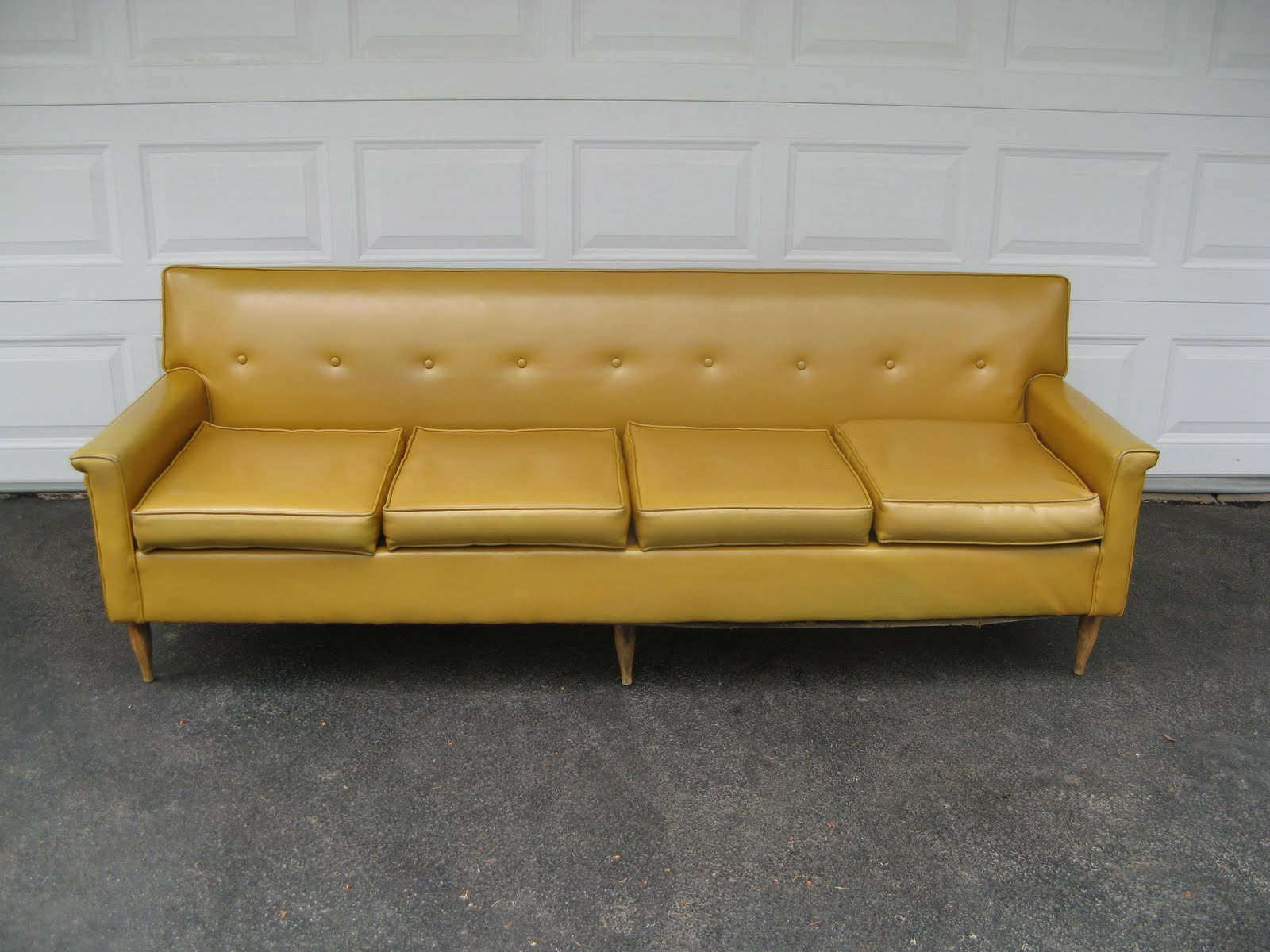 Pottery Barn Sleeper Sofa Ebay Lacrosse Furniture Soothing Queen Leather Couches 3pc Sectional Microfiber Faux