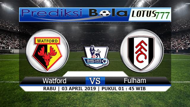 https://lotus-777.blogspot.com/2019/04/prediksi-watford-vs-fulham-03-april-2019.html