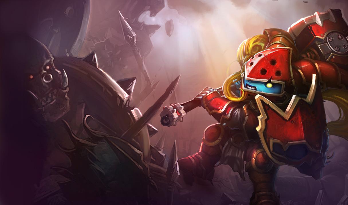 Nerfplz League Of Legends New Ziggs Skins Headhunter Master Yi