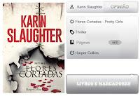 http://livrosemarcadores.blogspot.pt/2016/03/opiniao-flores-cortadas-de-karin.html