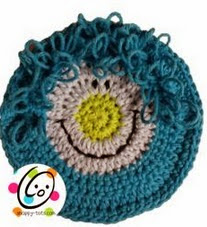 http://translate.googleusercontent.com/translate_c?depth=1&hl=es&rurl=translate.google.es&sl=en&tl=es&u=http://snappy-tots.com/patterns/free-washcloth-crochet-pattern/&usg=ALkJrhi21uuFb9JvIc5Bs_HOYRCtbnrHag