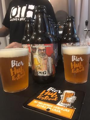 Cervejaria OTH