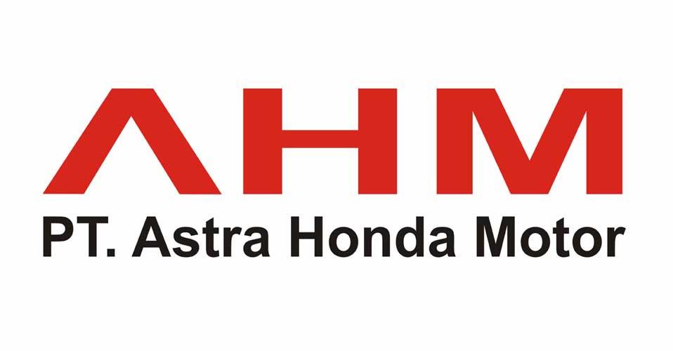 Lowongan Kerja Berkarir PT.Astra Honda Motor (AHM) News 2018