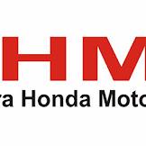Lowongan Kerja Berkarir PT.Astra Honda Motor (AHM) News 2019