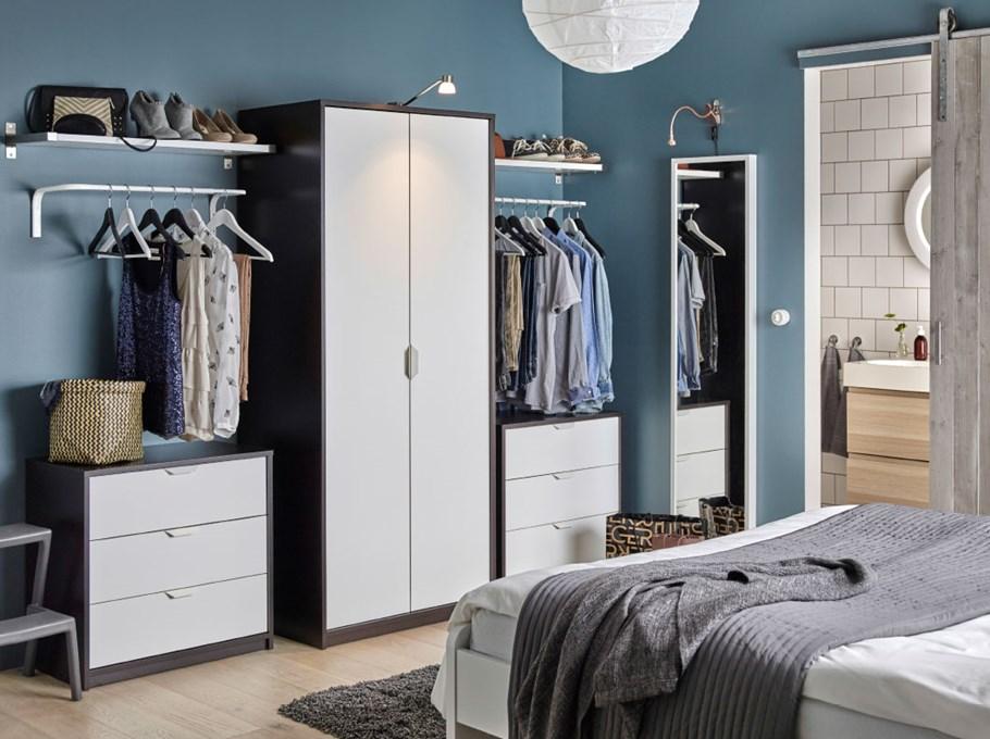Lengkapi Rumah Dengan Berbagai Macam Furnitur Murah IKEA