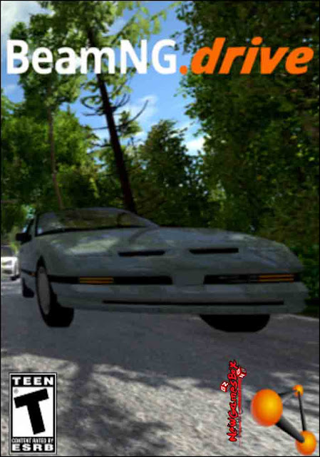 BeamNG Drive Download, Pantip Download