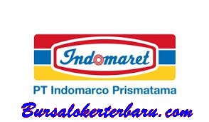 Lowongan Kerja Bogor : PT Indomarco Prismatama - Asisten Apoteker/Supervisor Trainee