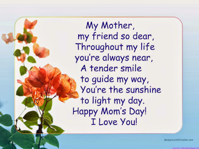 make a mother's day card online for free