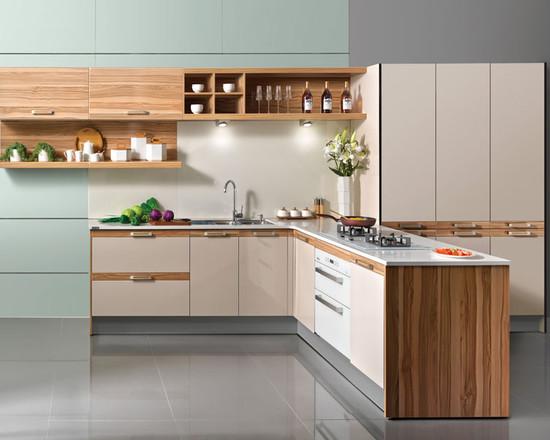 Kitchen Manufacturers modular kitchen siliguri | best kitchen manufacturers & dealers in