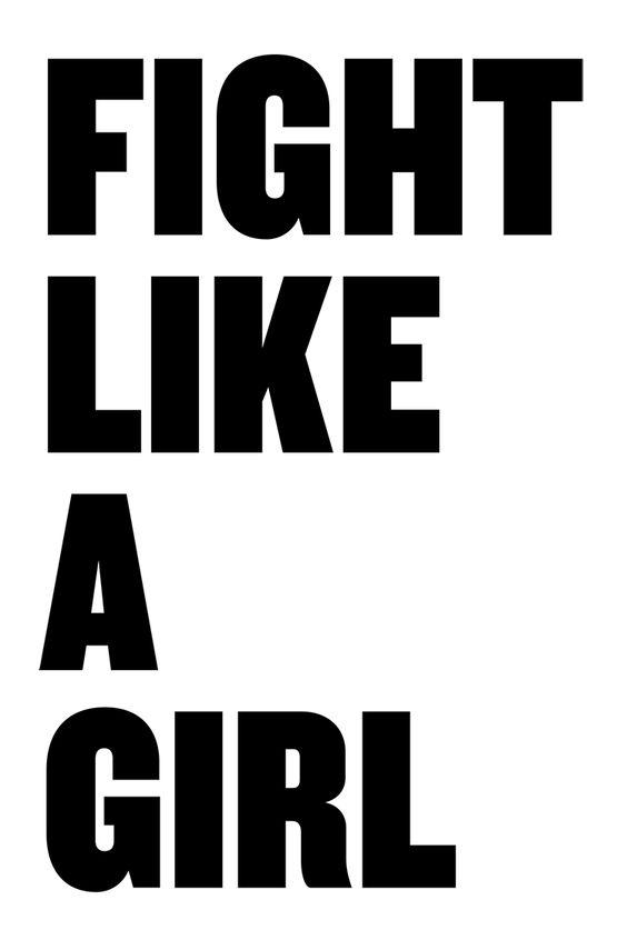 feminismo, girl power,